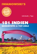 Cover 101 Indien